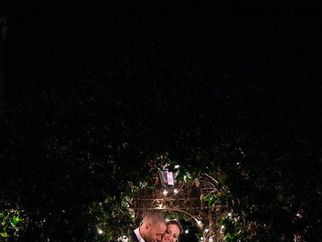 Il matrimonio di Manuel e Marzia a Este, Padova 26
