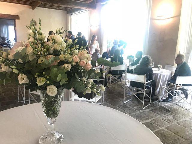 Il matrimonio di Marco e Elisa a Venezia, Venezia 6