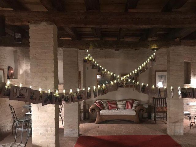 Il matrimonio di Marco e Elisa a Venezia, Venezia 12