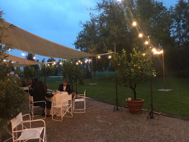 Il matrimonio di Marco e Elisa a Venezia, Venezia 14