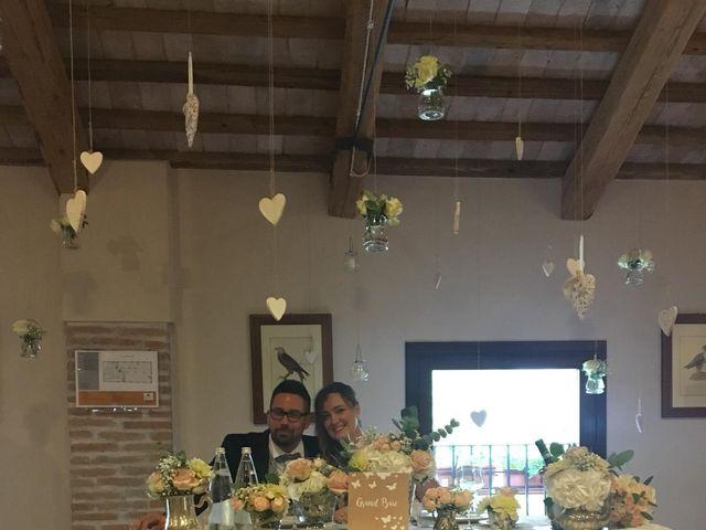 Il matrimonio di Marco e Elisa a Venezia, Venezia 16