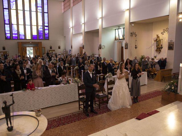 Il matrimonio di Marco e Elisa a Venezia, Venezia 29