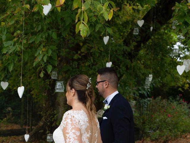 Il matrimonio di Marco e Elisa a Venezia, Venezia 38