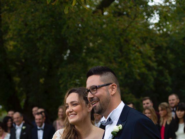 Il matrimonio di Marco e Elisa a Venezia, Venezia 45