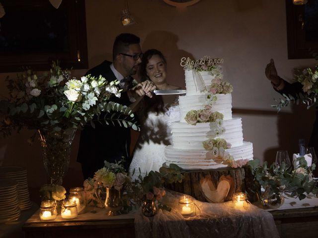 Il matrimonio di Marco e Elisa a Venezia, Venezia 53