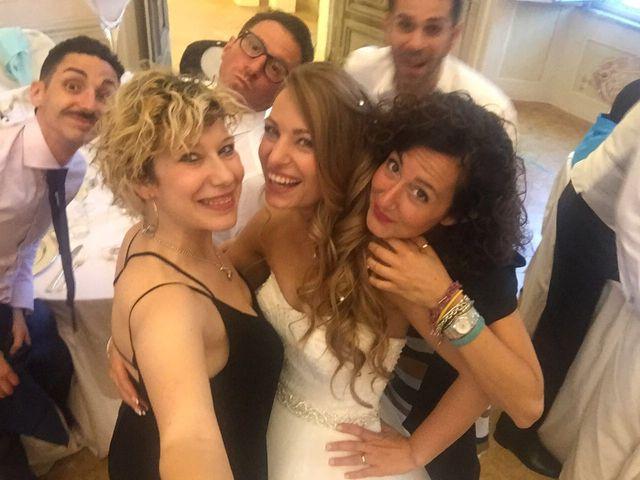 Il matrimonio di Francesco  e Silvia a Lodi, Lodi 7