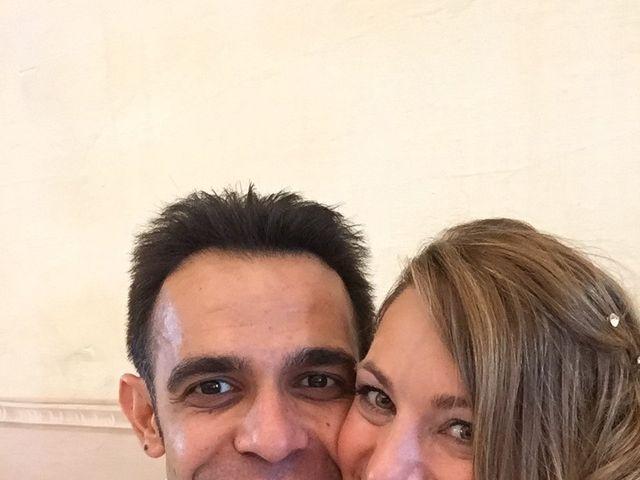 Il matrimonio di Francesco  e Silvia a Lodi, Lodi 12