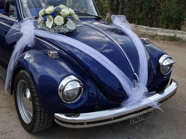 Il matrimonio di Victor e Serena a San Giovanni in Fiore, Cosenza 27
