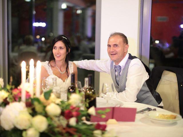 Il matrimonio di Andrea e Annalisa a Codroipo, Udine 21