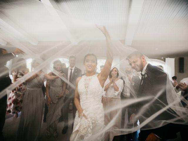 Il matrimonio di Alessandro e Maria a Bitritto, Bari 11