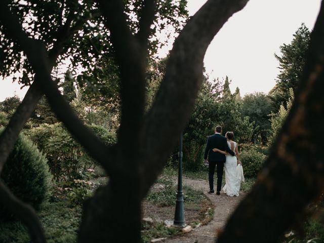 Il matrimonio di Alessandro e Maria a Bitritto, Bari 13