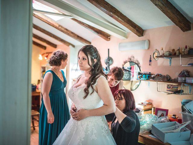 Il matrimonio di Nicola e Agnese a Gorizia, Gorizia 6