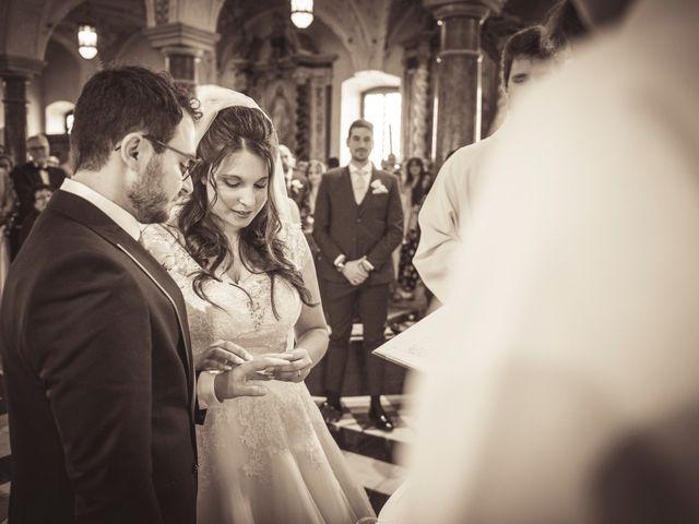 Il matrimonio di Nicola e Agnese a Gorizia, Gorizia 17
