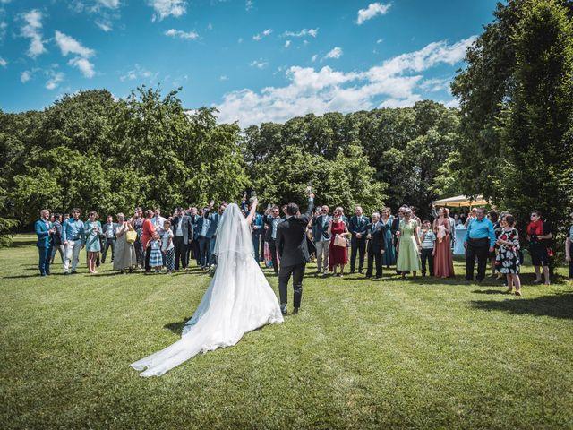 Il matrimonio di Nicola e Agnese a Gorizia, Gorizia 30