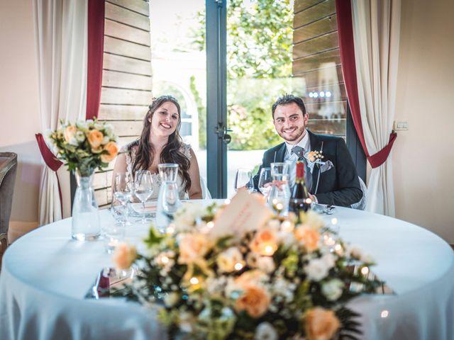 Il matrimonio di Nicola e Agnese a Gorizia, Gorizia 35