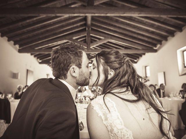 Il matrimonio di Nicola e Agnese a Gorizia, Gorizia 36