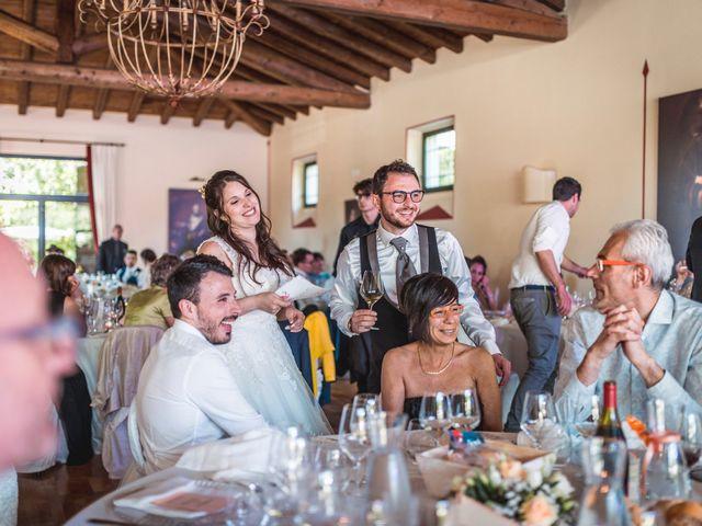 Il matrimonio di Nicola e Agnese a Gorizia, Gorizia 40