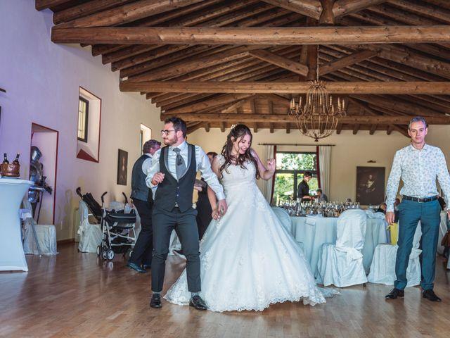 Il matrimonio di Nicola e Agnese a Gorizia, Gorizia 44