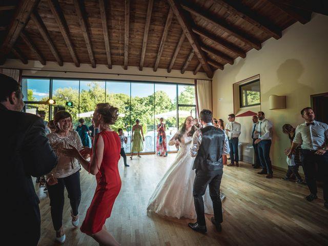 Il matrimonio di Nicola e Agnese a Gorizia, Gorizia 46