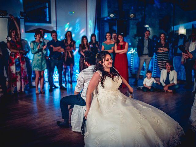 Il matrimonio di Nicola e Agnese a Gorizia, Gorizia 56