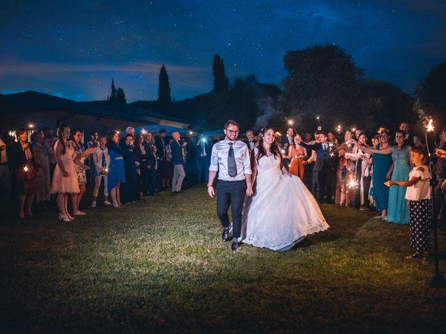 Il matrimonio di Nicola e Agnese a Gorizia, Gorizia 58