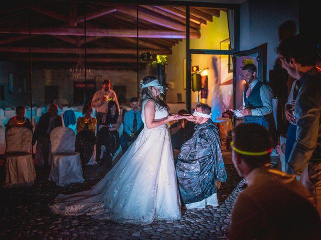Il matrimonio di Nicola e Agnese a Gorizia, Gorizia 65