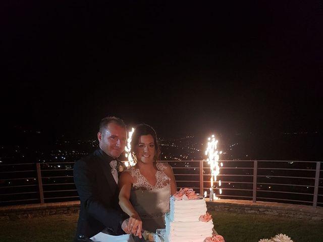 Il matrimonio di Gennaro e Sabrina a Formia, Latina 3