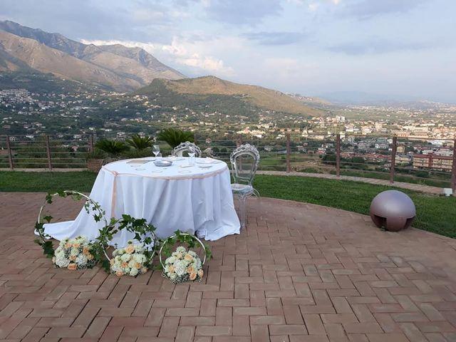 Il matrimonio di Gennaro e Sabrina a Formia, Latina 8
