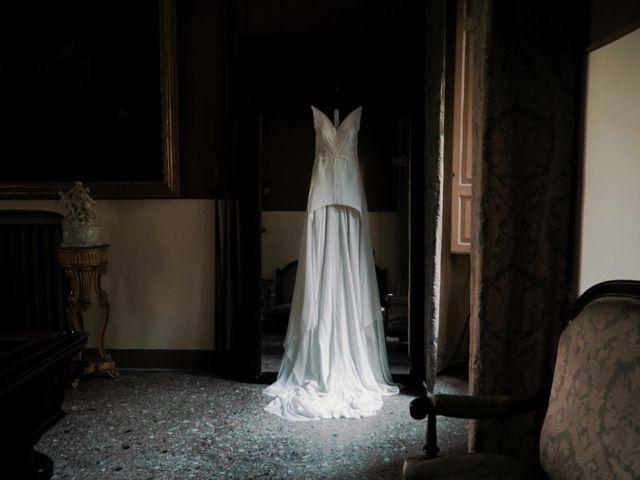 Il matrimonio di Daniele e Maria Luisa a Parma, Parma 3