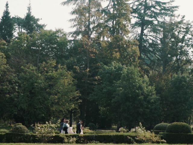 Il matrimonio di Daniele e Maria Luisa a Parma, Parma 21