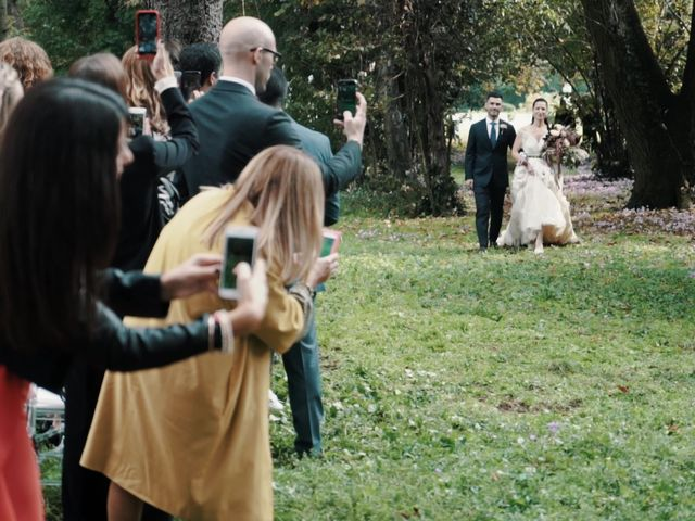 Il matrimonio di Daniele e Maria Luisa a Parma, Parma 22