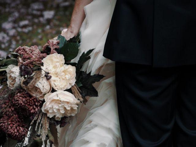 Il matrimonio di Daniele e Maria Luisa a Parma, Parma 25