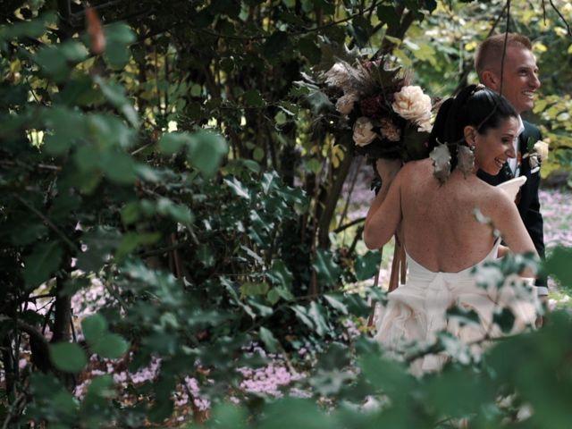 Il matrimonio di Daniele e Maria Luisa a Parma, Parma 27