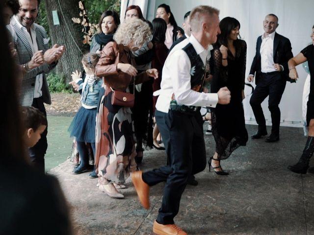 Il matrimonio di Daniele e Maria Luisa a Parma, Parma 36