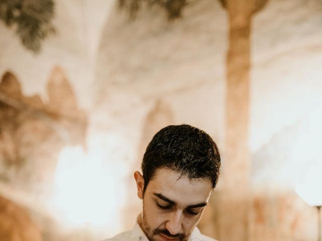 Il matrimonio di Davide e Daniela a Sulbiate, Monza e Brianza 4