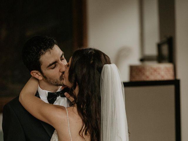 Il matrimonio di Davide e Daniela a Sulbiate, Monza e Brianza 18