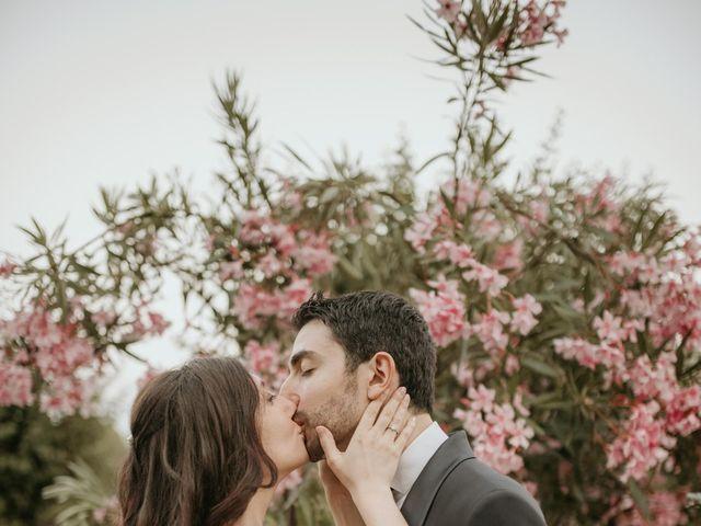 Il matrimonio di Davide e Daniela a Sulbiate, Monza e Brianza 22