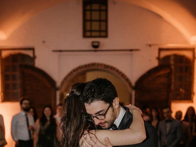 Il matrimonio di Davide e Daniela a Sulbiate, Monza e Brianza 25