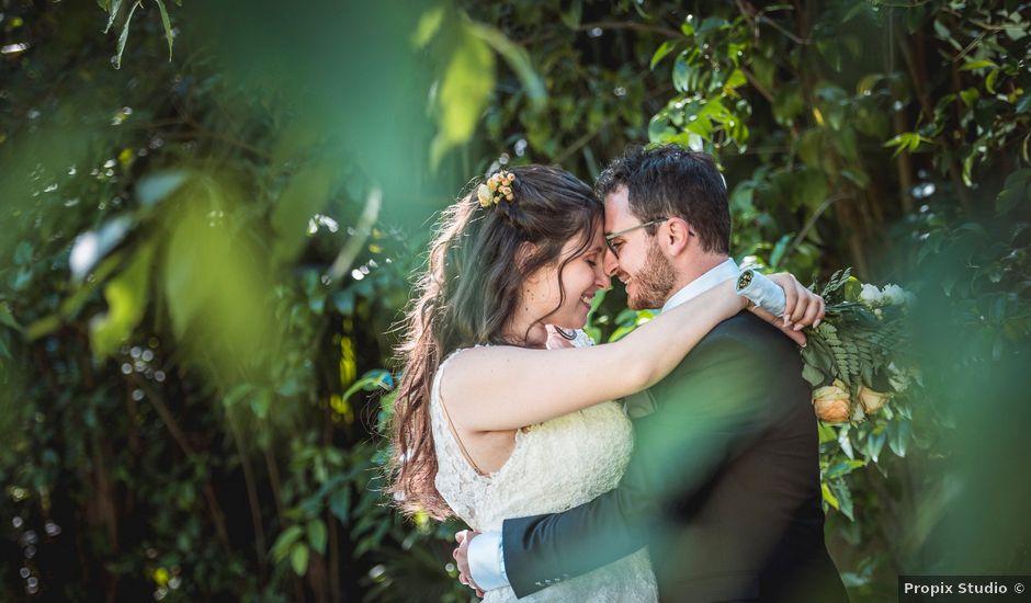 Il matrimonio di Nicola e Agnese a Gorizia, Gorizia