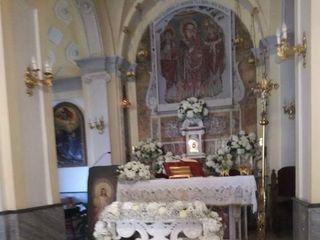 Le nozze di Ada e Giovanni 3