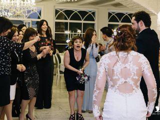 Le nozze di Luca e Annalisa 3