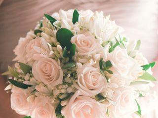 Le nozze di Enrica e Rudy 3