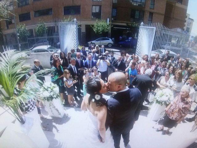 Il matrimonio di Anna e Francesco a Praiano, Salerno 1