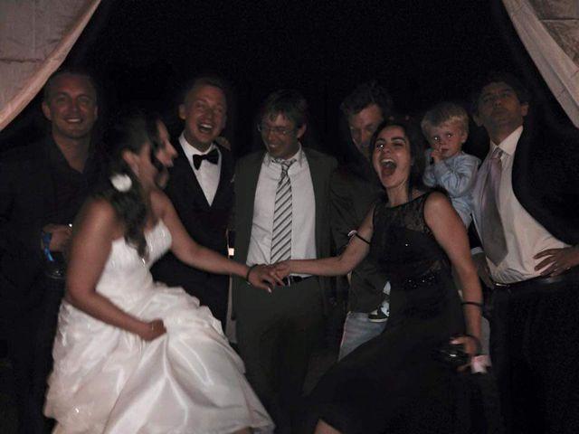 Il matrimonio di Anna e Francesco a Praiano, Salerno 7