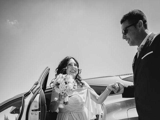 Il matrimonio di Rudy e Enrica a Treviso, Treviso 4