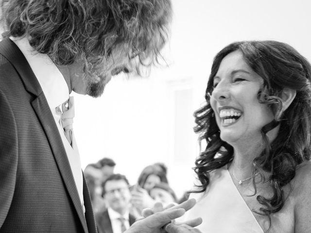 Il matrimonio di Rudy e Enrica a Treviso, Treviso 5