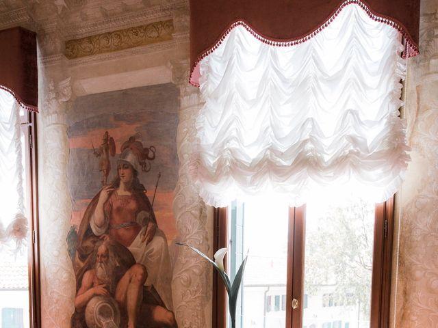 Il matrimonio di Rudy e Enrica a Treviso, Treviso 6
