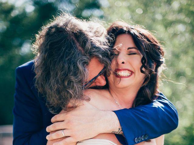 Il matrimonio di Rudy e Enrica a Treviso, Treviso 7