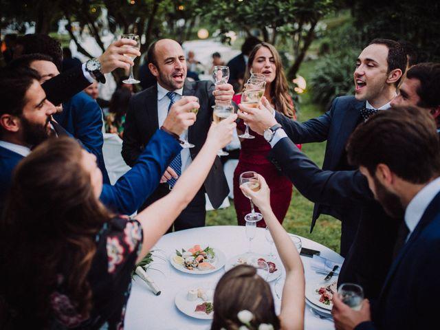 Il matrimonio di Alessio e Sabrina a Napoli, Napoli 47