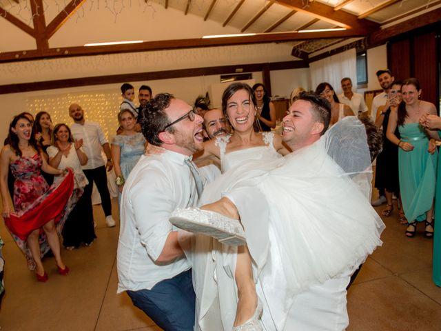 Il matrimonio di Carmine e Giulia a Reggio nell'Emilia, Reggio Emilia 17